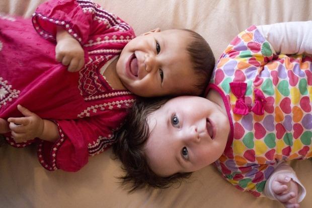 babies 444950_960_720